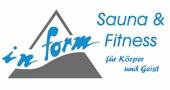 Sauna und Fitness Inform