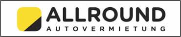 sponsoren-allround