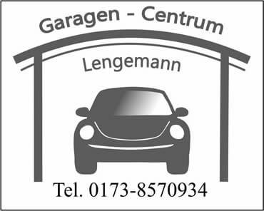 sponsoren-lengemann