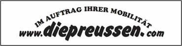 sponsoren-diepreussen