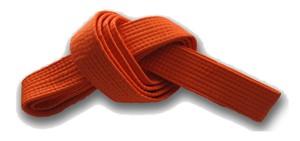 orange-belt